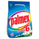 Palmex Mountain Fragrance Washing Powder Whites and Fast Coloreds 20 Washes 1.4kg