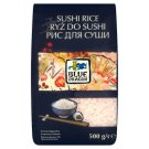 Blue Dragon Sushi rýže 500g