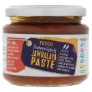 Tesco Ingredients Jambalaya Paste 190g