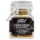 Tesco Finest Japanese Style Mix 47g