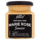 Tesco Finest Marie Rose omáčka 240g