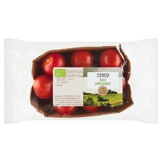 Tesco Organic Bio cherry rajčata 250g