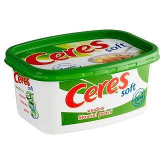 Ceres Soft 375g