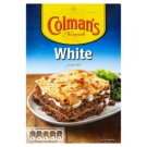 Colman's White Sauce Mix 25g
