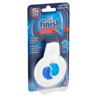 Finish Dishwasher Freshener Fresh Scent 4ml