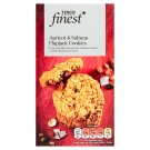Tesco Finest All Butter Fruit & Oat Cookies 200g