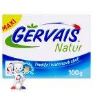 Gervais Natur maxi 100g