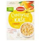 Emco Porridge with Mango 5 x 55g