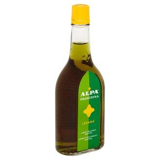 Alpa Lesana Francovka lihový bylinný roztok 160ml