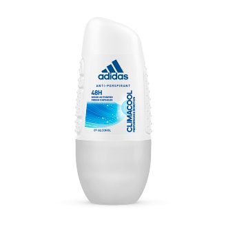 Adidas Climacool antiperspirant roll-on 50ml