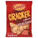 Canto Cracker Flavoured with Smoked Ham 140g