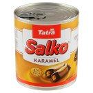 Tatra Salko Karamel 397g