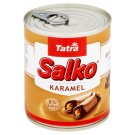 Tatra Salko Caramel 397g