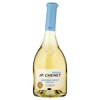 JP. Chenet Delicious bílé víno 750ml