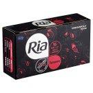Ria Mini Comfort Tampons 16 pcs