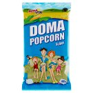 Bona Vita At Home Popcorn Salty 100g