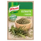 Knorr Rosemary from Morocco Crushed 15g