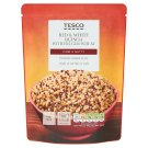 Tesco Red & White Quinoa with Bulgur Wheat 250g