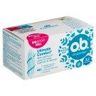 O.B. ProComfort Mini tampony 32 ks