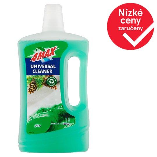 4MAX Pine Universal Cleaner 1L