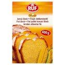 RUF Rufin Soft Starch 400g