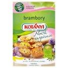Kotányi Potatoes New Inspiration 25g