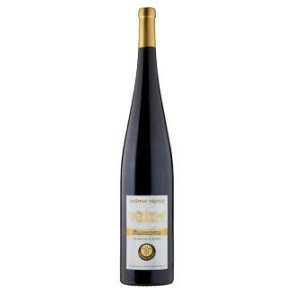Château Valtice Frankovka odrůdové jakostní víno 1,5l