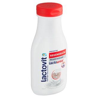 Lactovit Lactourea¹⁰ Regenerační sprchový gel 300ml