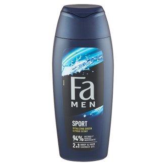 Fa sprchový gel Active Sport 400ml
