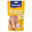 Vitakraft Chicken Sticks with Cheese 80g