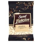 Poex Sweet Exclusive Peanuts in the Glaze with Yogurt Flavor 250g