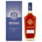 Metaxa 12 Star 70cl