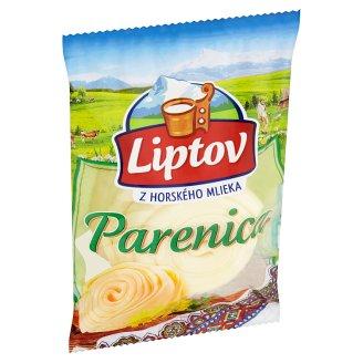Liptov Unsmoked Parenica 109g