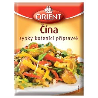 Orient Čína 30g
