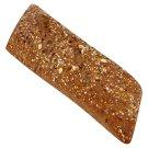 Rustic Baguette Buckwheat 120g