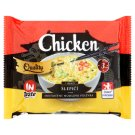 InTaste Quality Instant Chicken Noodle Soup 65g