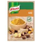 Knorr Kari 20g