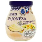 Tesco Majonéza 225ml