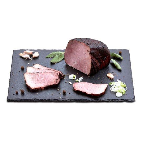 Moravian Smoked Ham