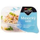 Gastro Mexický salát 140g