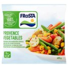 FRoSTA Provencal Vegetable on a Pan 400g