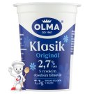 Olma Klasik bílý jogurt 150g