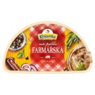 Krajanka Our Farm Pork Pate 100g