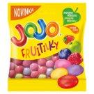 JOJO Fruitilky Sweet 60g