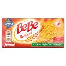 Opavia BeBe Rodinné Fine with Whole Grain Cereals 130g