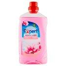 Go for Expert Magnolia Blossom univerzální čisticí prostředek 1l