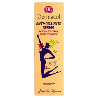 Dermacol Enja Zpevňující sérum proti celulitidě 75ml