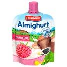 Ehrmann Almighurt Jogurt do ruky různé příchutě 100g