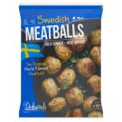 Dafgårds Swedish Meat Balls 500g