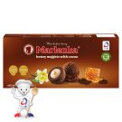 Marlenka Honey Balls with Cocoa 235g